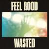 Super Duper - Feel Good (feat. Bre Kennedy) artwork