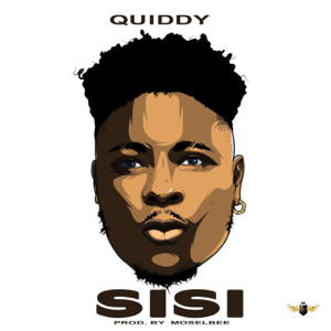 Quiddy - Sisi