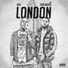 Icon London (feat. Tion Wayne) - Single