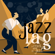 Jazz Lag - Si Tu Vois Ma Mère