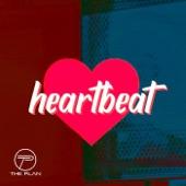 Heartbeat artwork