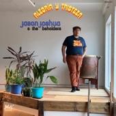 Jason Joshua & The Beholders - Rose Gold