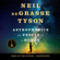 Neil deGrasse Tyson - Astrophysics for People in a Hurry