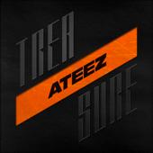 TREASURE EP.1: All to Zero