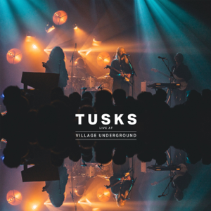 Tusks - Live at Village Underground