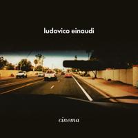 lagu mp3 Ludovico Einaudi - Cinema