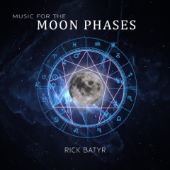 Music For the Moon Phases - EP