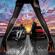 Maserati (feat. Davido) [Remix] - Olakira