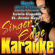 Rush (Duet Version) [Originally Performed By Lewis Capaldi & Jessie Reyez] [Instrumental] - Singer's Edge Karaoke