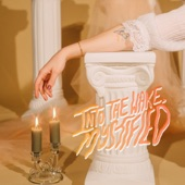 Avery Leigh's Night Palace - Into the Wake, Mystified