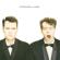 Hit Music (2001 Remaster) - Pet Shop Boys