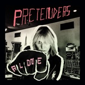Pretenders - One More Day