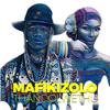 Mafikizolo - Thandolwethu (Edit) artwork