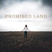 Promised Land - EP