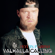 Valhalla Calling - Peyton Parrish