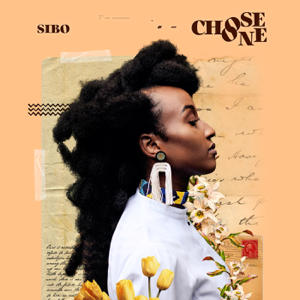 Sibo - Choose One
