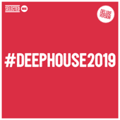#deephouse2019 (Deluxe Version)
