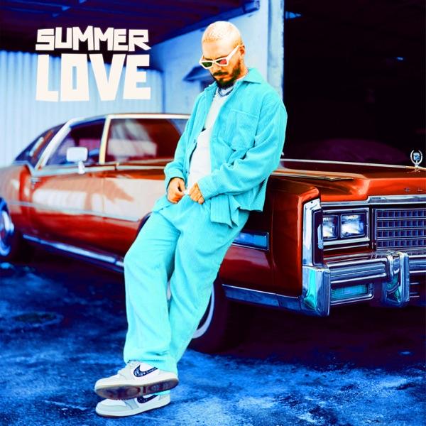 Summer Love - EP