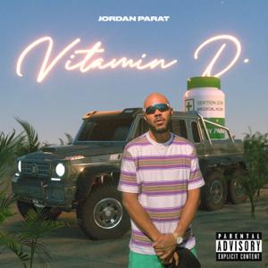 Jordan Parat - Vitamin D