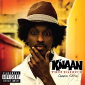 K'NAAN - ABC's - Chubb Rock Version