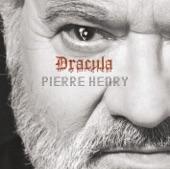 Pierre Henry - Henry: Dracula