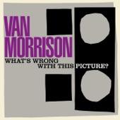 Van Morrison - Fame