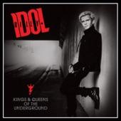 Kings & Queens of the Underground (Bonus Track Version)