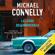 Michael Connelly - La legge dell'innocenza