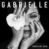 Gabrielle - Under My Skin Grafik