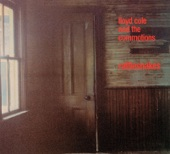 LLOYD COLE THE COMMOTIONS - Perfect Skin - 7 1984