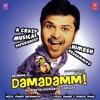 Damadamm ! (Original Motion Picture Soundtrack)