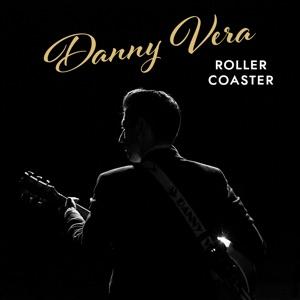 Roller Coaster - Single