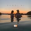 sunni.ai - Five Two Eight artwork