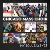 Chicago Mass Choir - God is on Your Side