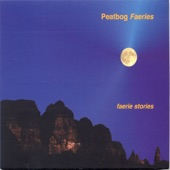 Peatbog Faeries - The Folk Police