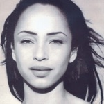 Album - Sade - Nothing Can Come Between Us