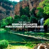 Sonidos Relajantes Para Dormir y Concentrarse Pt. 7 artwork
