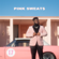 17 - Pink Sweat$