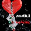 Queen Naija - Medicine artwork