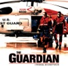 The Guardian (Original Soundtrack)