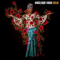 Anglique Kidjo - Celia artwork