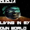 Living in My Own World Single
