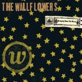 The Wallflowers - God Don't Make Lonely Girls
