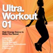 Ultra: Workout 01