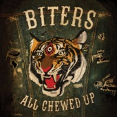 Biters - Breakin' your Heart Again