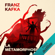 Franz Kafka - La Métamorphose