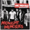 Right Now by One Direction iTunes Track 3