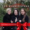The Ryan Sisters - A Christmas Collection artwork