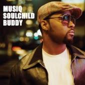 Musiq Soulchild - b.u.d.d.y.