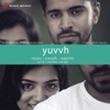 Yuvvh (Original Motion Picture Soundtrack)